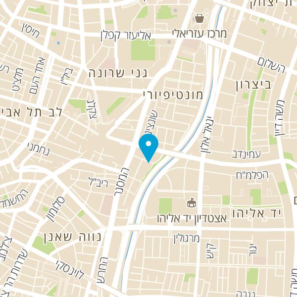 מפה של 2Exit