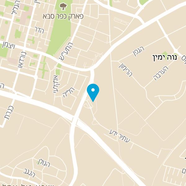 מפה של יומנגס