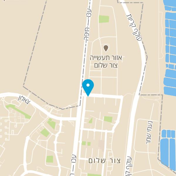 מפה של חדר בריחה שישי ה 13