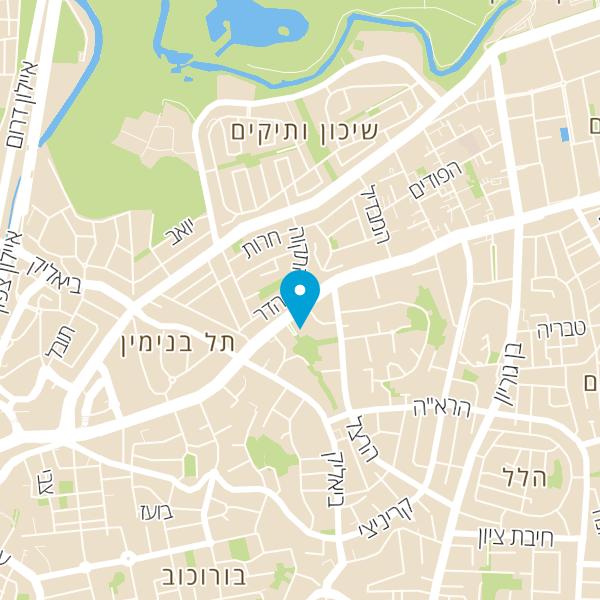 מפה של דוקטור פון