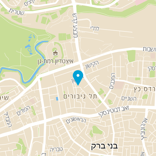 מפה של Try2esc