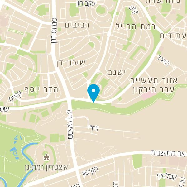 מפה של שרה שטיינר הום סטיילינג ועיצוב