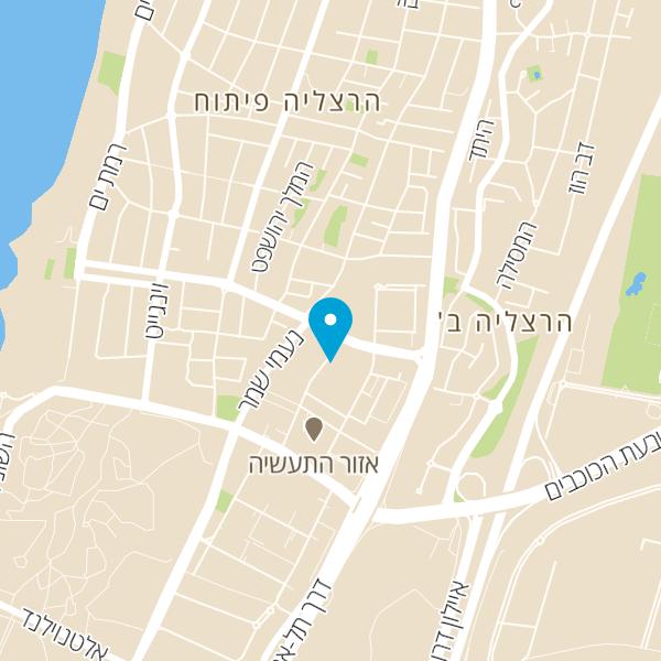 מפה של סקארה