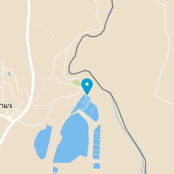 מפה של רוטנברג