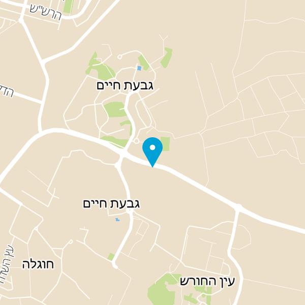 מפה של אלמגרו