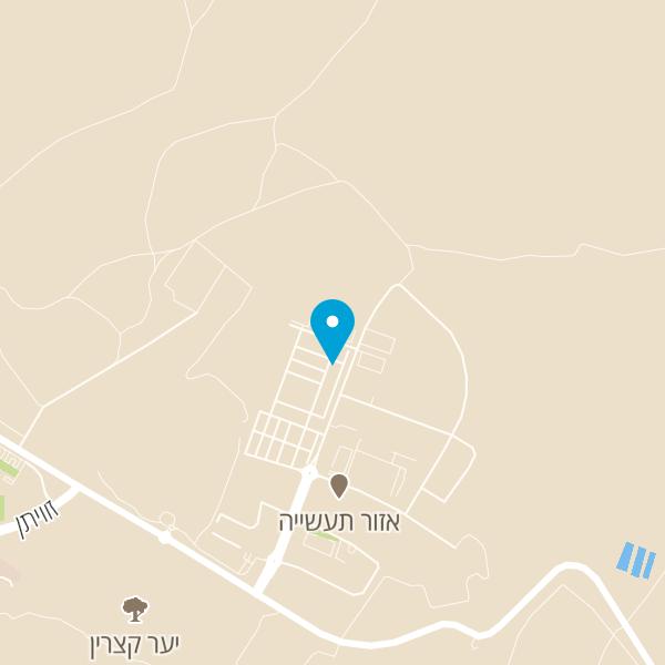 מפה של מיטשוס