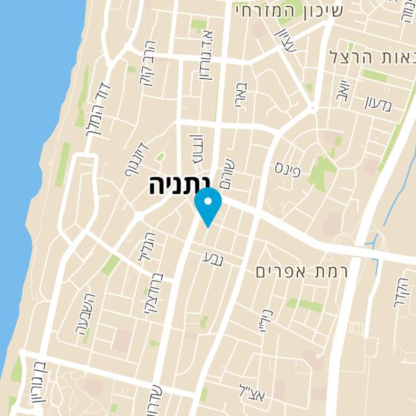 מפה של cofix