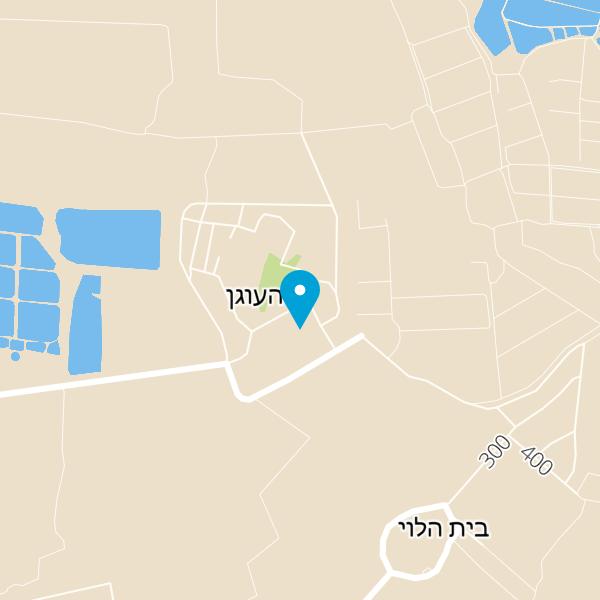מפה של גרציא