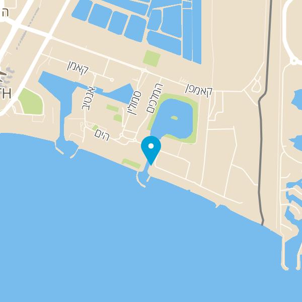 מפה של לוויתן