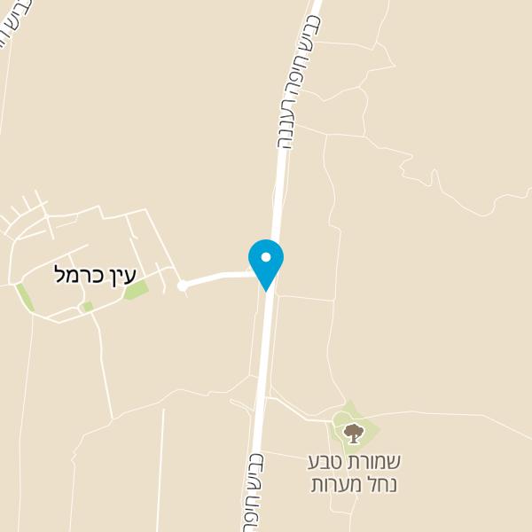 מפה של גל בכפר