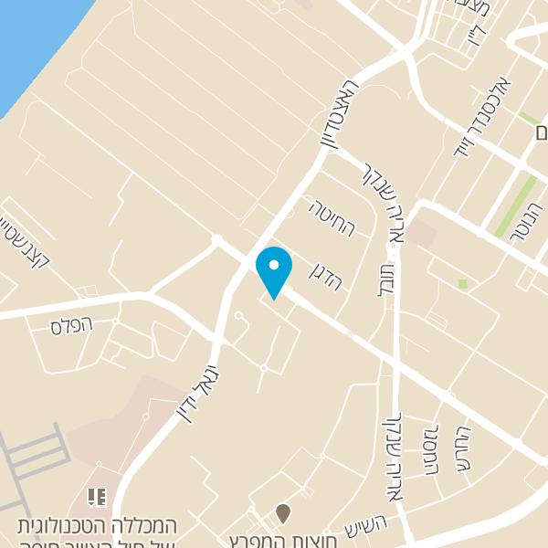 מפה של אחים דיאב