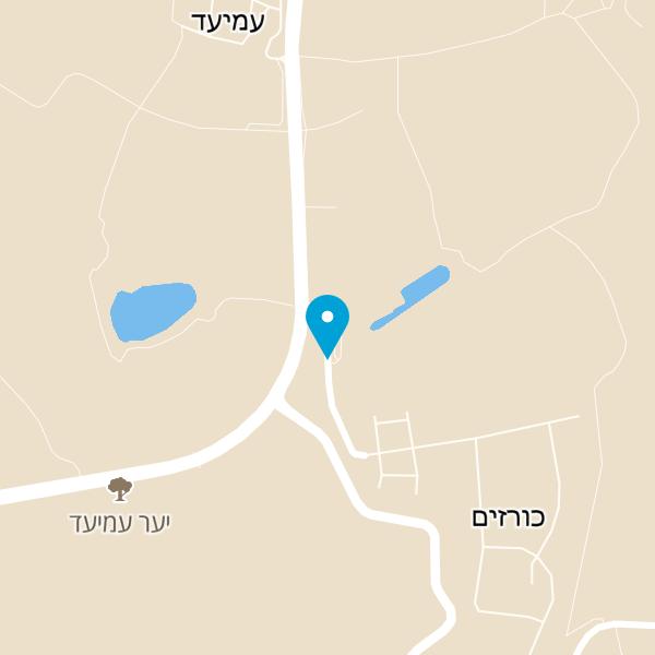 מפה של אבו סאלח
