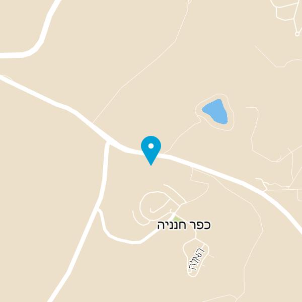 מפה של ר' אליעזר בן יעקב