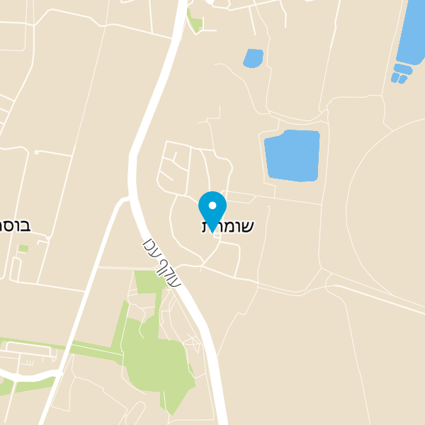 מפה של מחלבת אלטו