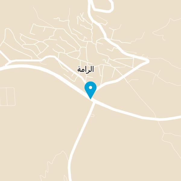 מפה של שראביכ