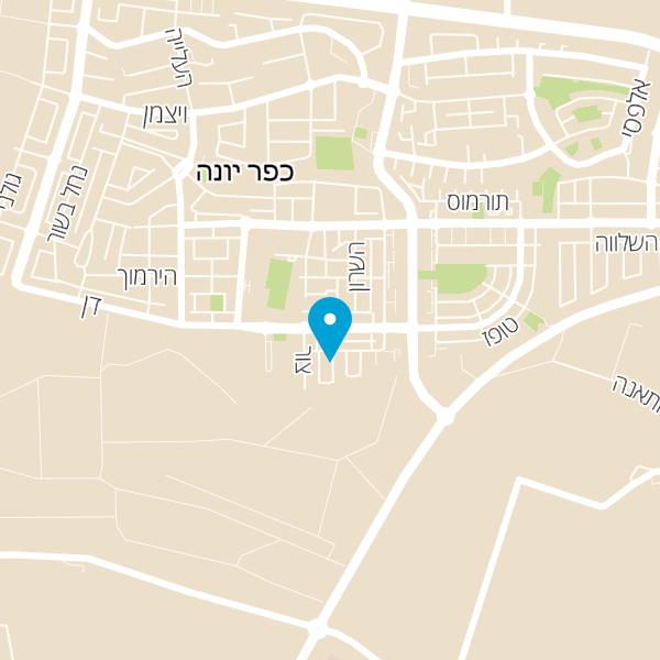 מפה של מיתוס