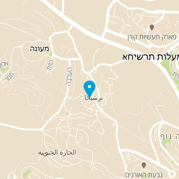 מפה של אל אמיר