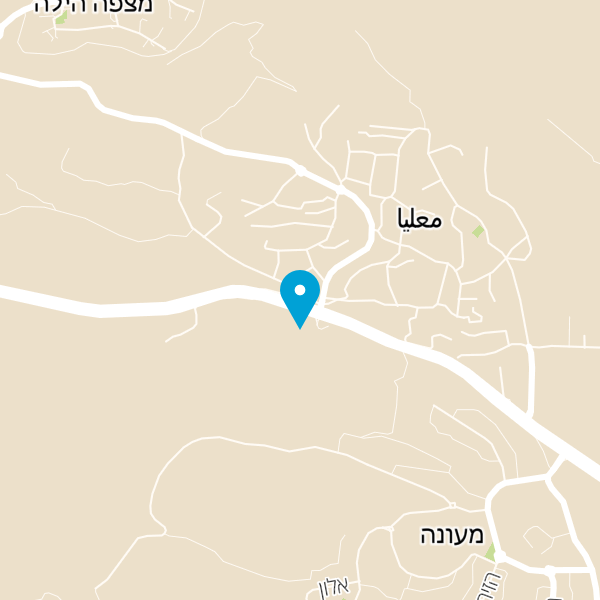 מפה של אלרביע