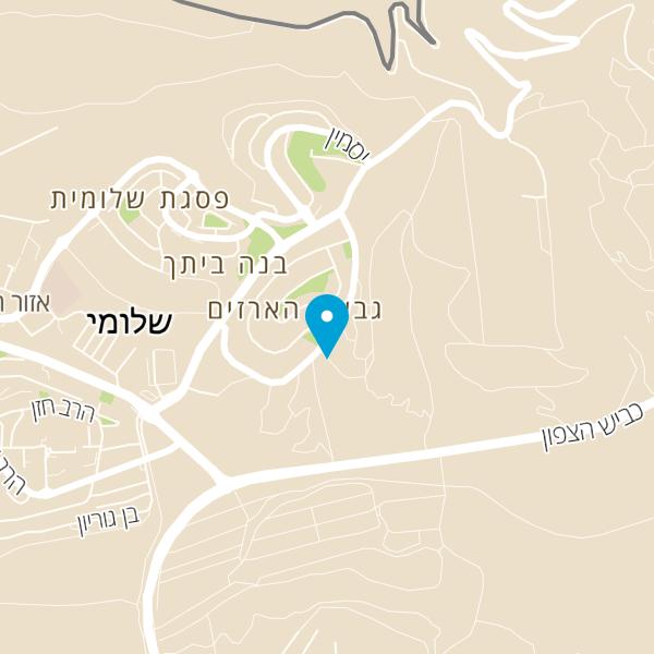 מפה של סטודיו קורל