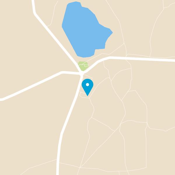 מפה של קיי בר kitchen
