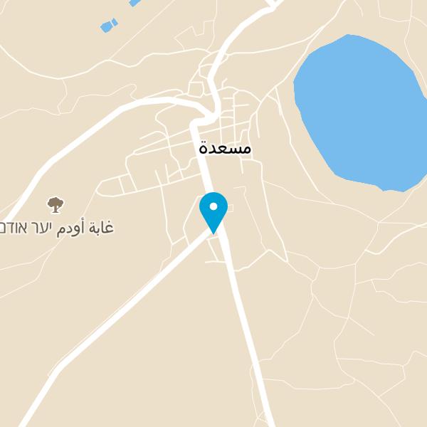 מפה של אל סולטאן בהנהלת חאלד