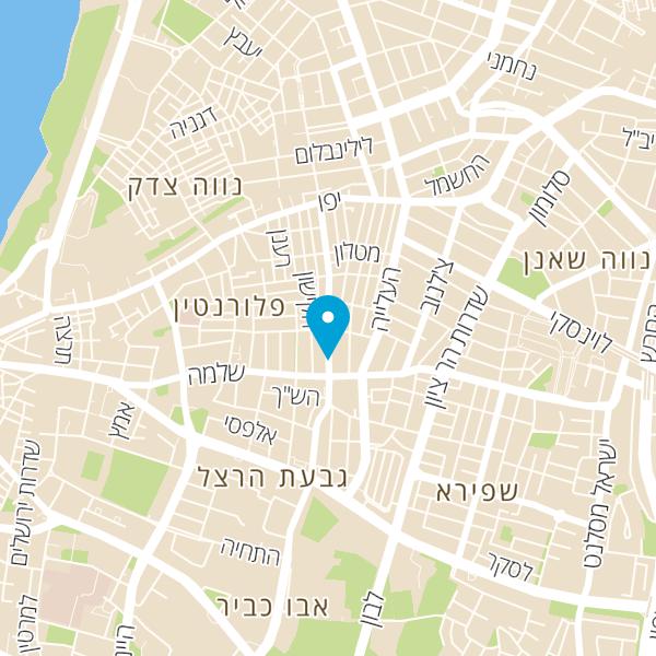 מפה של BuyOnline