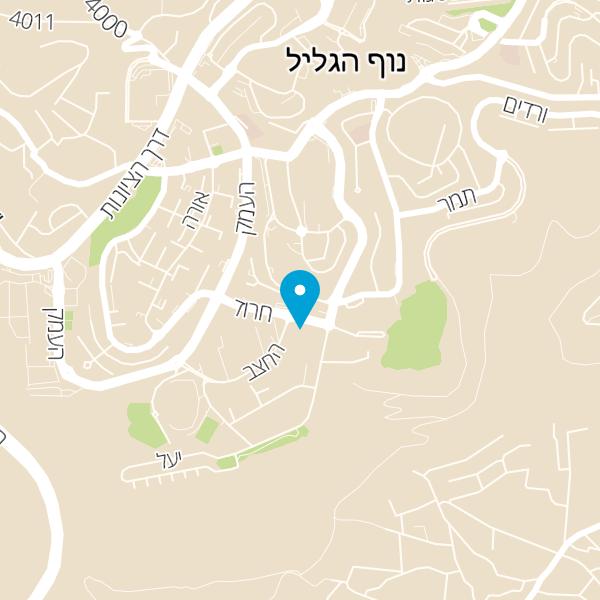 מפה של סטודיו מיקוויג'ן
