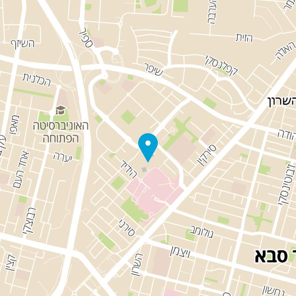 מפה של ממואפ