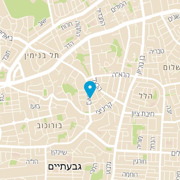 מפה של פלומבה
