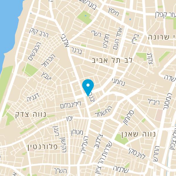 מפה של שאפו