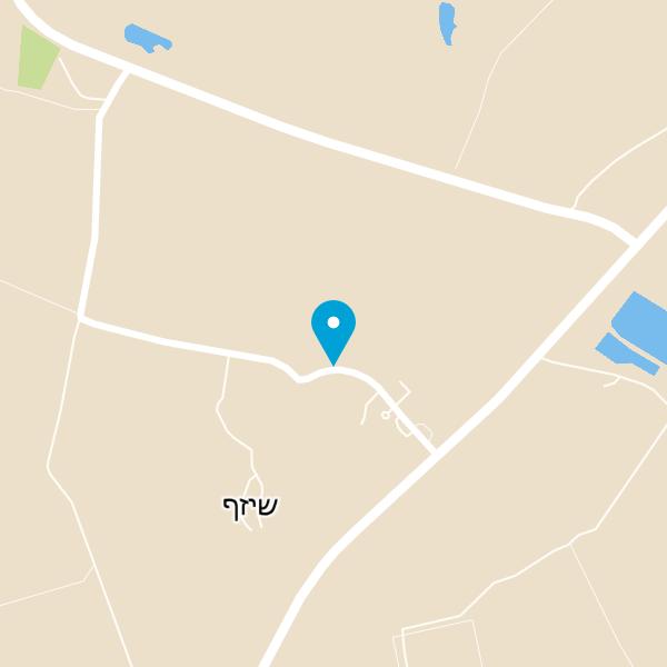 מפה של בורקס סטופ