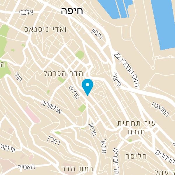 מפה של פו 26